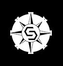 cropped-LOGO-SCR-SURVEY2-3-2