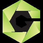 logo-greenlife-2