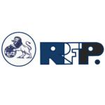 โลโก้ RFP1