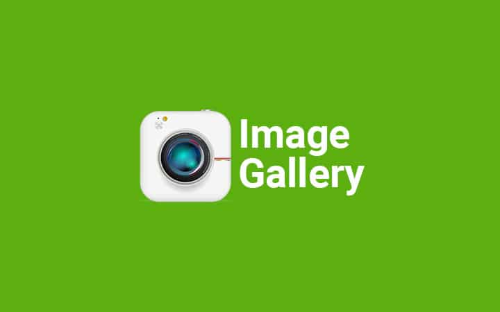 image-gallery.jpg
