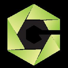 Logo280x280