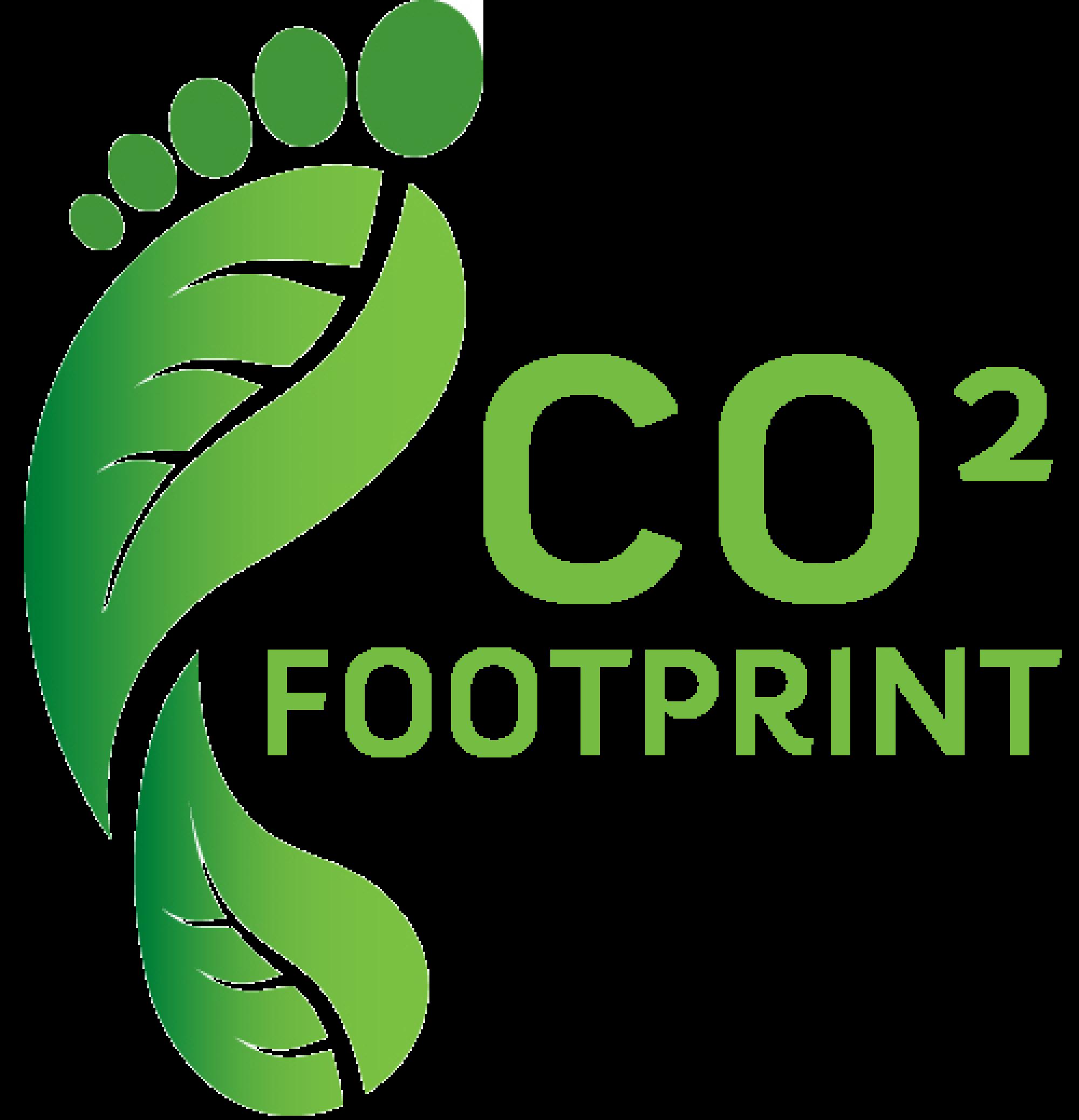 kisspng-carbon-footprint-ecological-footprint-low-carbon-e-footprint-5ac77fb42e42d8.7761300315230237961895